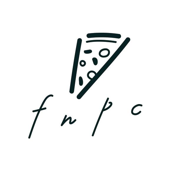 FRESH NIGHT PIZZA CLUB