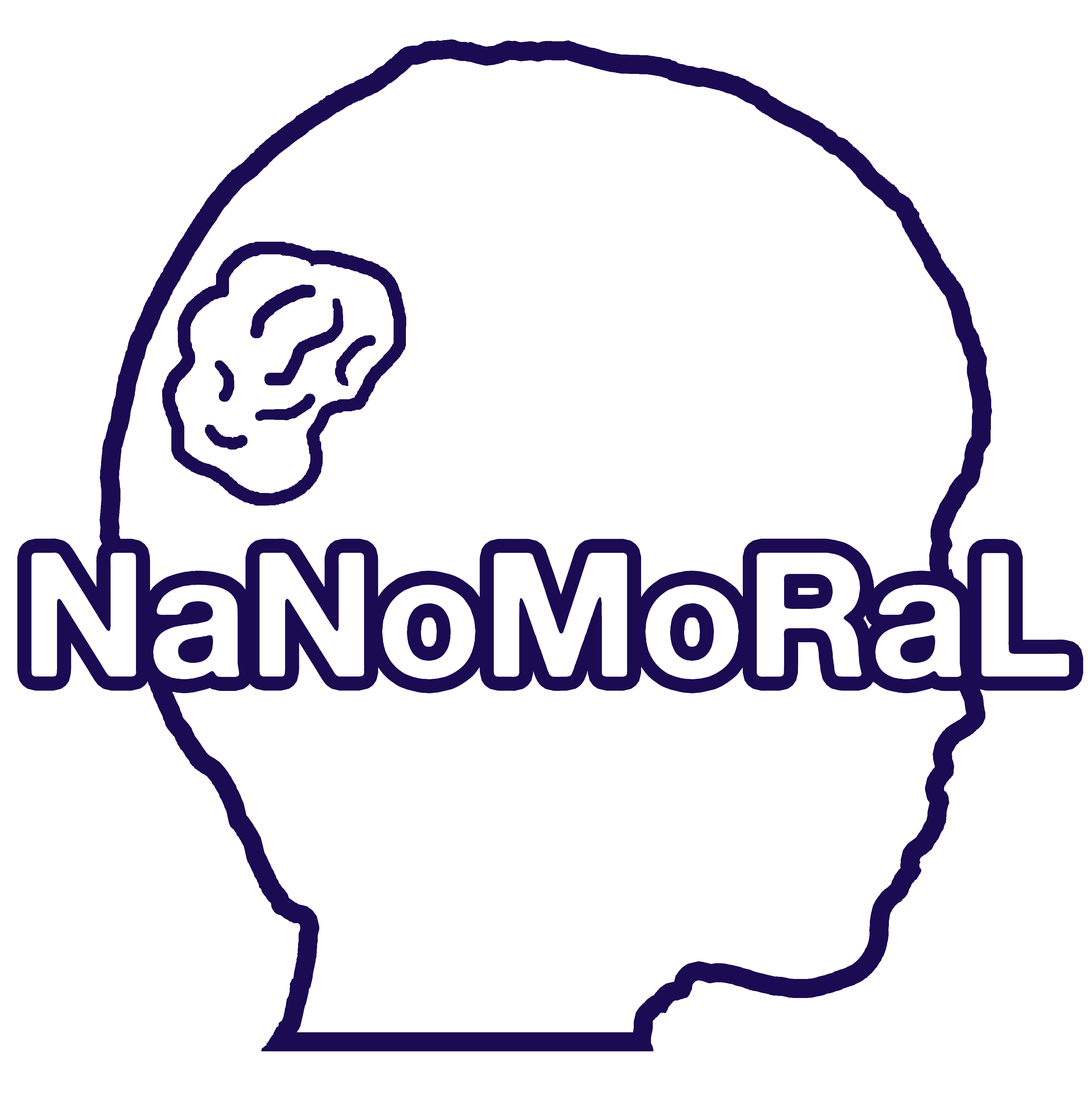 NaNoMoRaL