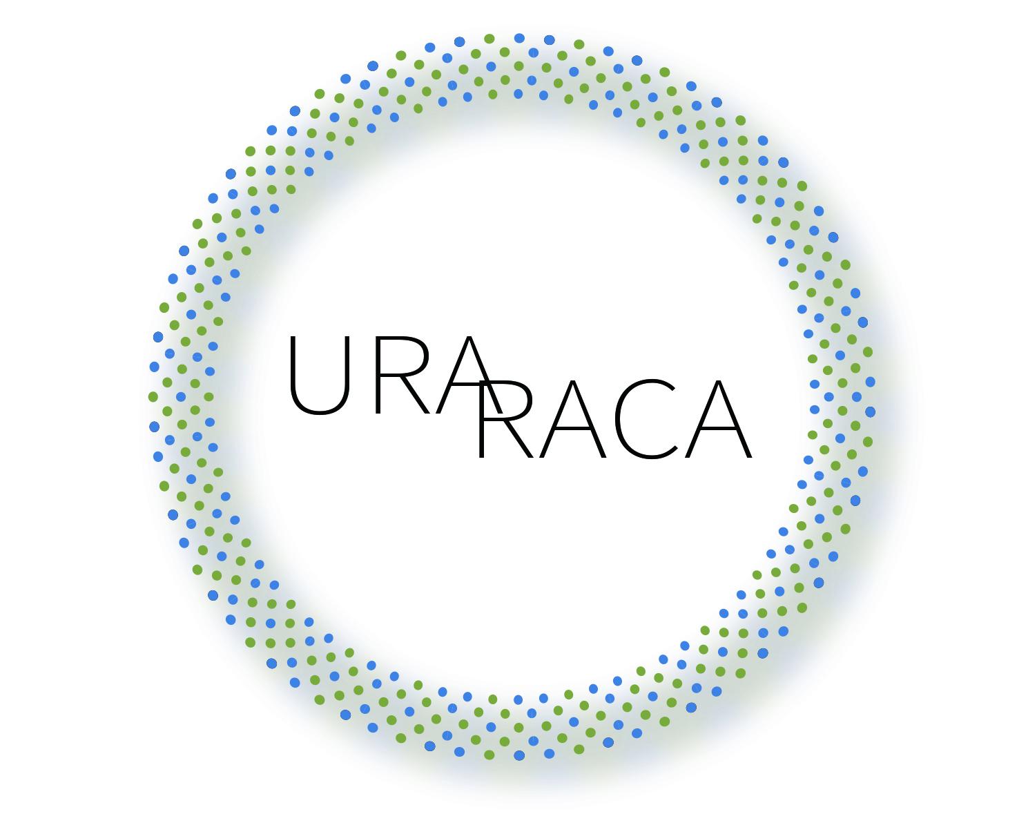 URARACA