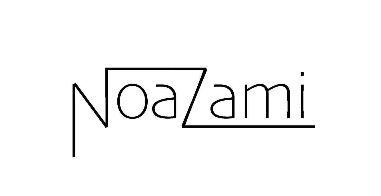 Noazami