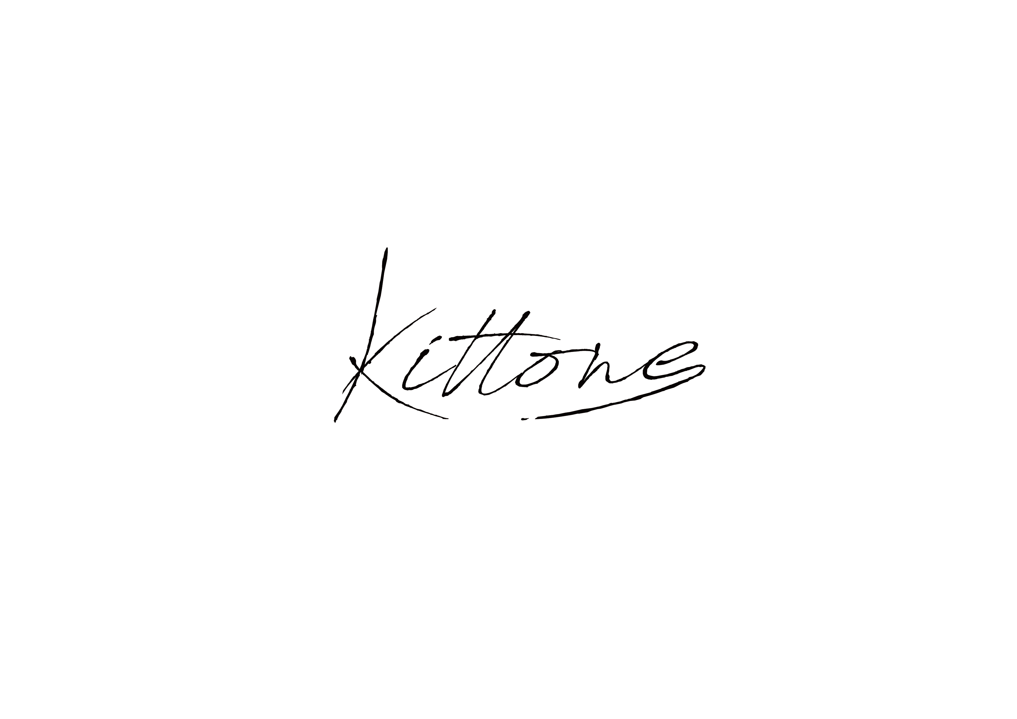 kittone