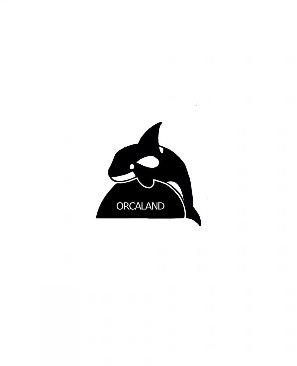ORCALAND