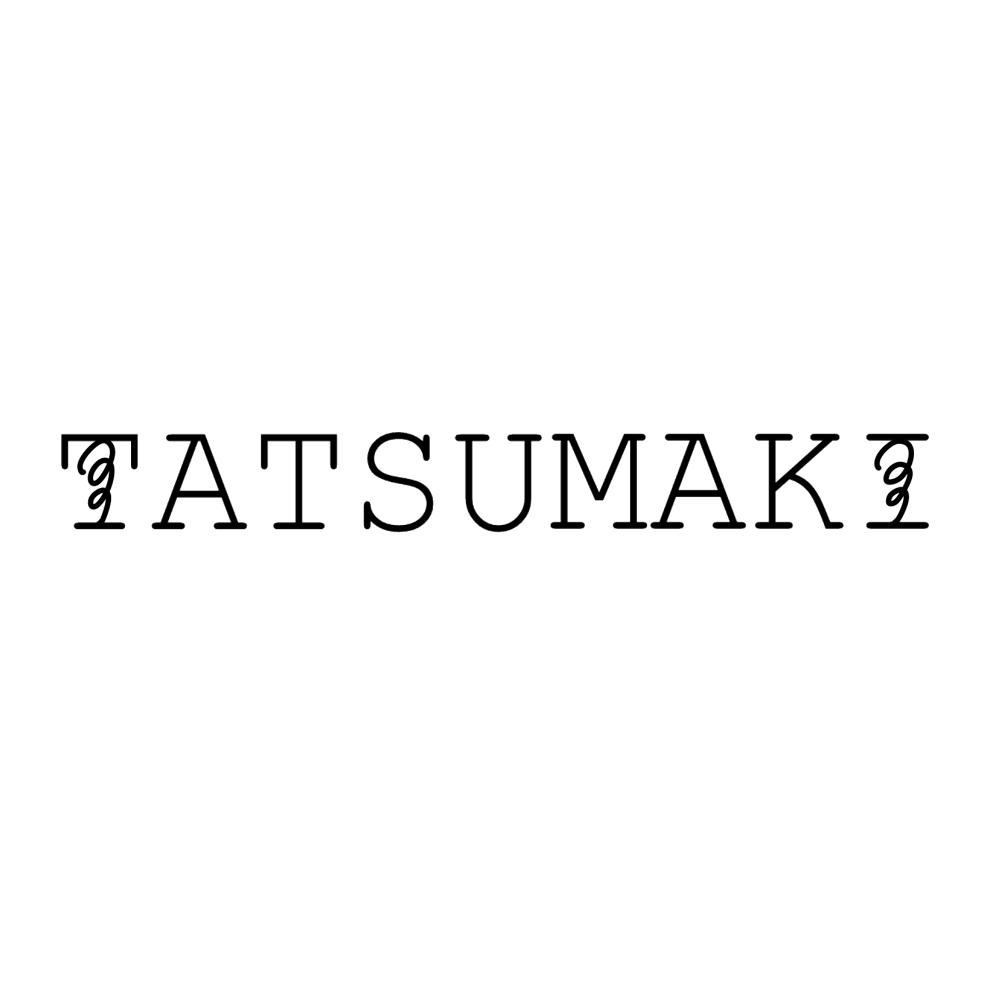 TATSUMAKI