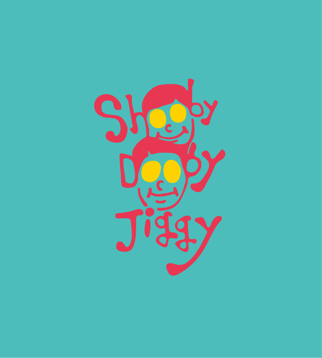 Shooby Dooby Jiggy