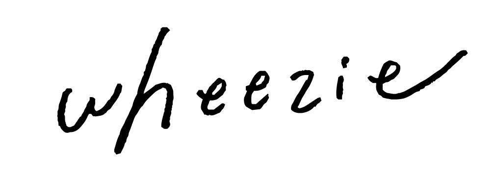 wheezie